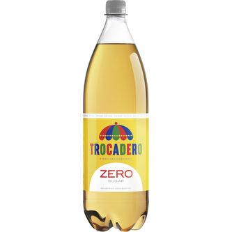 Trocadero zero 1,5L