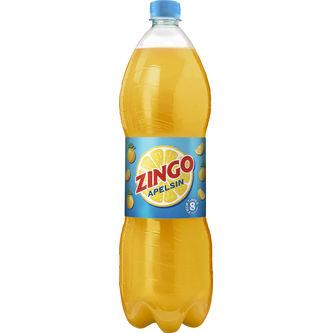 Zingo 150 cl