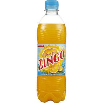 Zingo 50cl