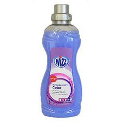 Wizz Flytande Tvättmedel Color