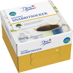 Bitsocker 500 g