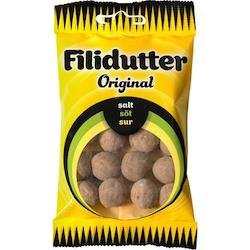 Filidutter orginal