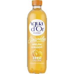 Aquador Apelsin/mango