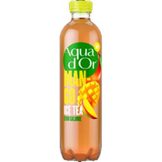 Aquador Iste Mango