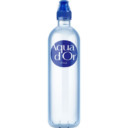 Aquador Mineralvatten 50 cl