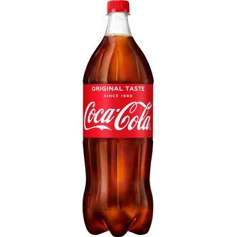 Coca-Cola 200 cl
