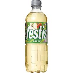 Festis Pear 50 cl