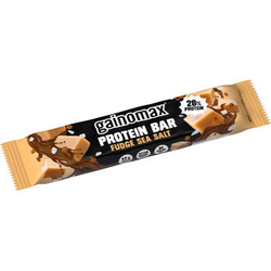 GAINOMAX PROTEIN BAR SEASALT