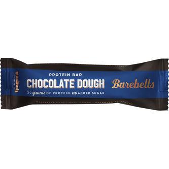 Barebells protienbar dough