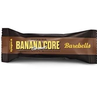 Barebells Protein Bar - Banana
