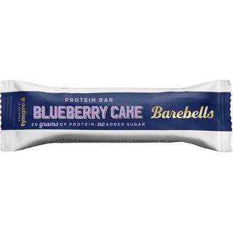 Barebells - Protein Bar Bluebe