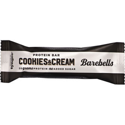 Barebells - Protein Bar Cookie