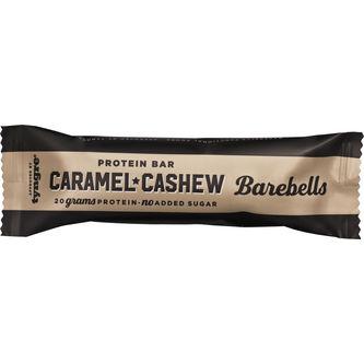 Barebells - Protein Bar Carame