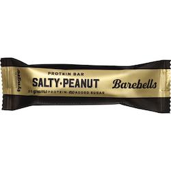 Barebells - Protein Bar Salty