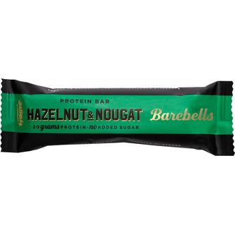 Barebells - Protein Bar Hazeln