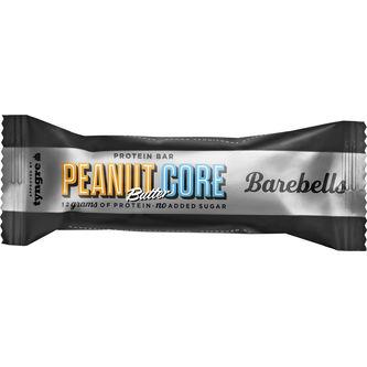 Barebells core peanutbutter