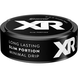 XR General Slim Large Portion
