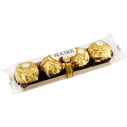 Rocher 4-pack