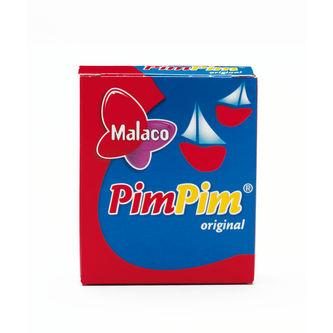 Pim Pim tablettask