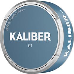 Kaliber Vit 16 g