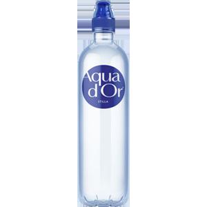 Aquador stilla 0.80cl