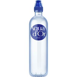Aquador stilla 0.80cl