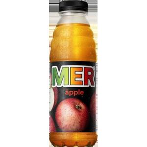 Mer Äpple