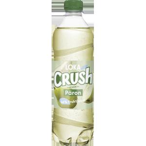 Loka Crush Päron 50cl