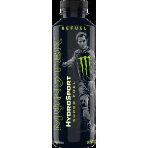 Monster Hydrosport Refresh