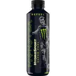 Monster Hydrosport Refresh
