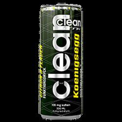 Clean Koenigsegg citron/fläder