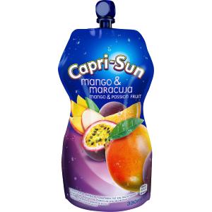 Capri-sun Mango&Passion 33cl