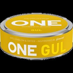 One Gul