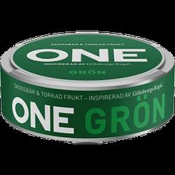 One Grön