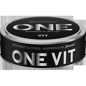 General One vit