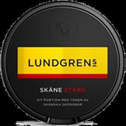 Lundgrens skåne stark