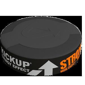 KickUp Strong 20 g