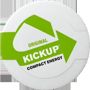 KickUp Original 20 g