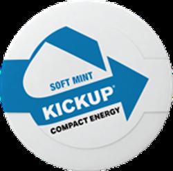 KickUp Energy Effe 20gr