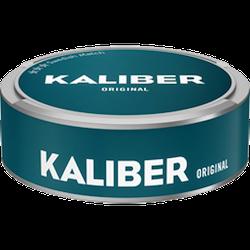 Kaliber Original 18 g