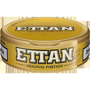 Ettan Portion 24 g