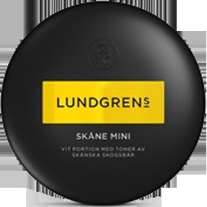 Lundgrens Mini Skåne