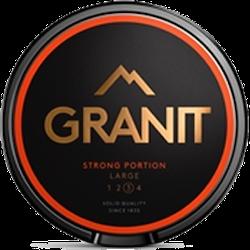 Granit Strong Original