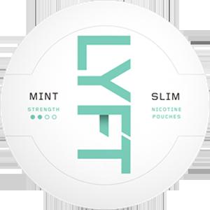 LYFT Mint Slim 16,8 g