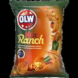 OLW Ranch 175g
