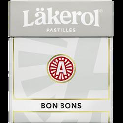Läkerol Bon-Bons