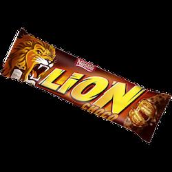 Lion Choko 42g