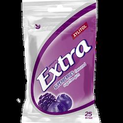 Extra Superberries 35 g