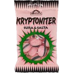 Kryptoniter 60 g