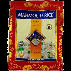 Ris Mahmood 900g